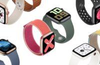 najlepší Apple Watch pásy