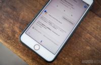 Ako použiť Apple iCloud na vašom zariadení s Androidom 1