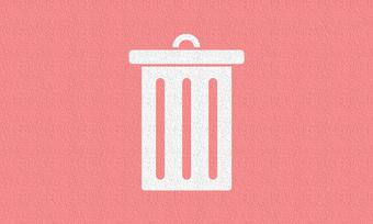 Zakázať vyťaženie nevyužitých aplikácií pre iPhone 1