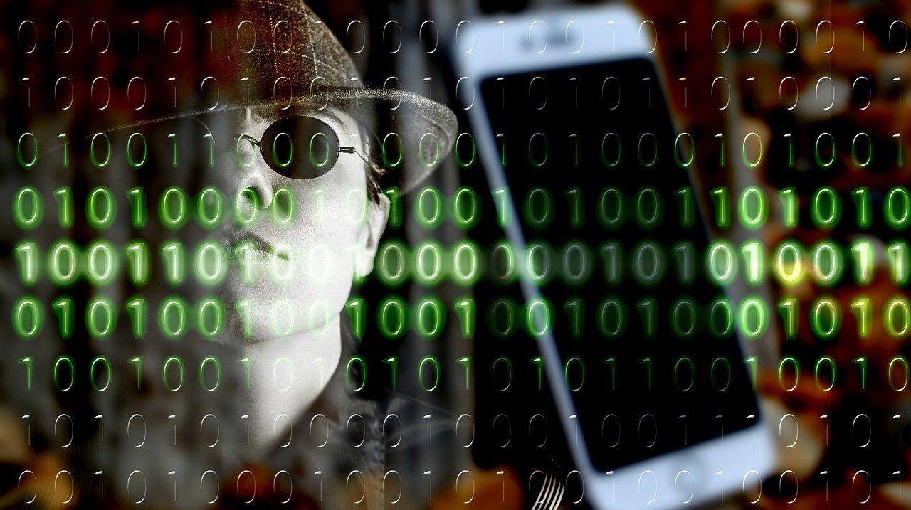 Šifrovanie správ Android Rcs