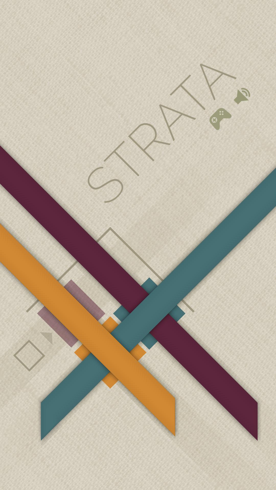 Ako Sideload aplikácie na Android, existujú riziká? 8
