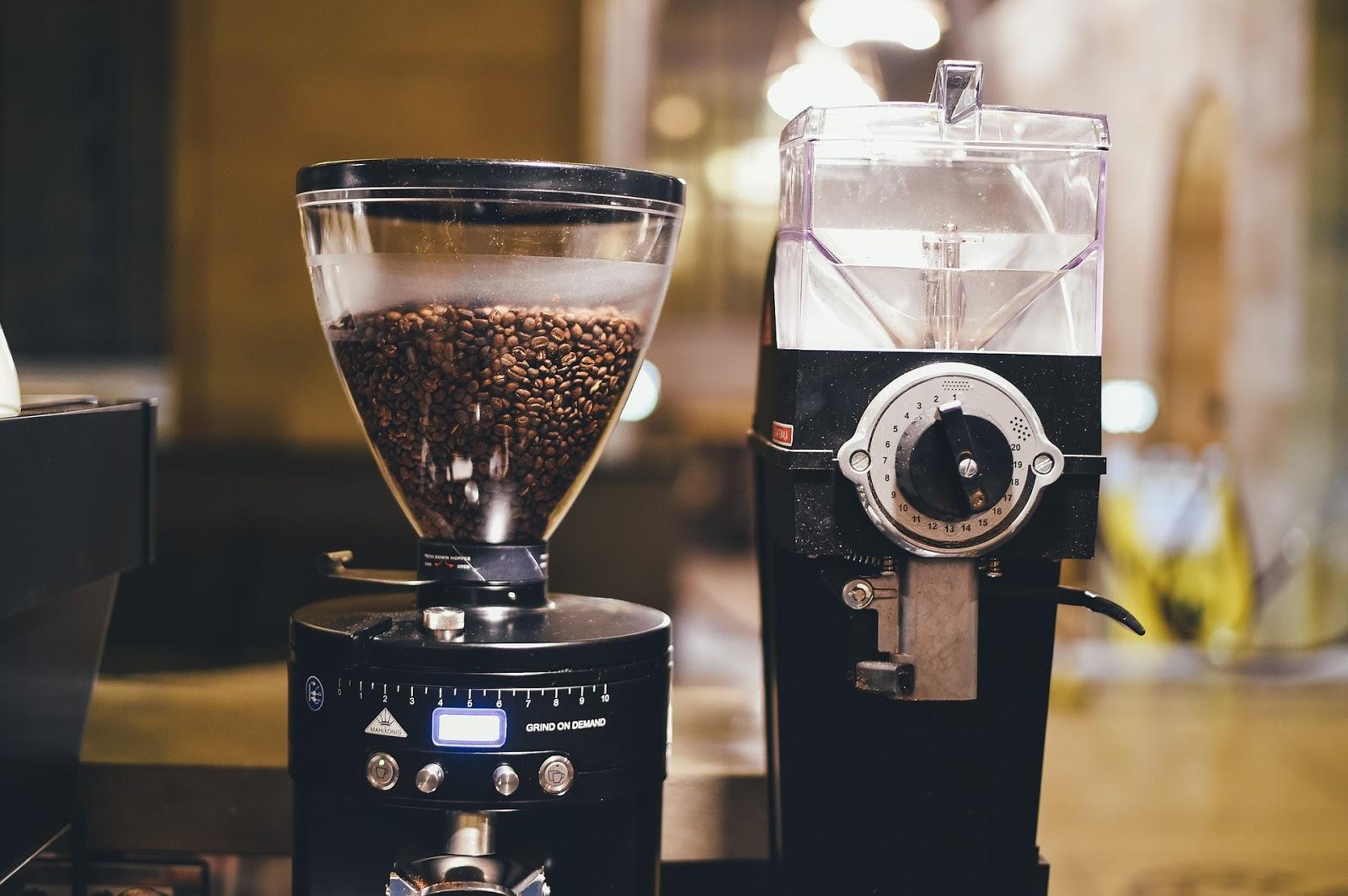 Najlepšie tipy na výrobu toho najlepšieho Cappuccina 2