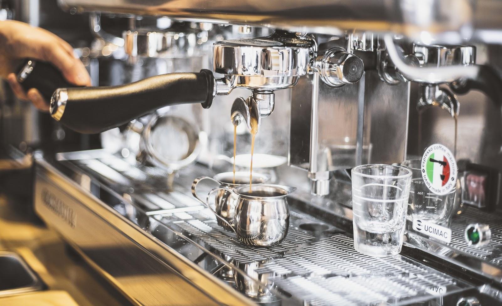 Najlepšie tipy na výrobu toho najlepšieho Cappuccina 3
