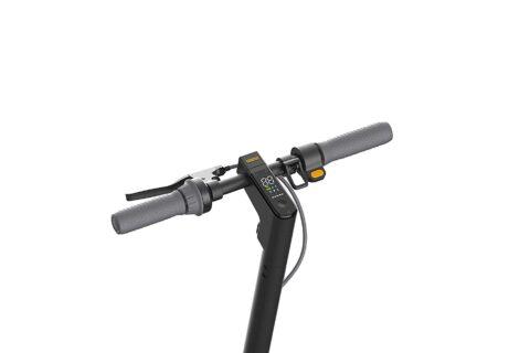 Ninebot Max G30 | Evosmart.it