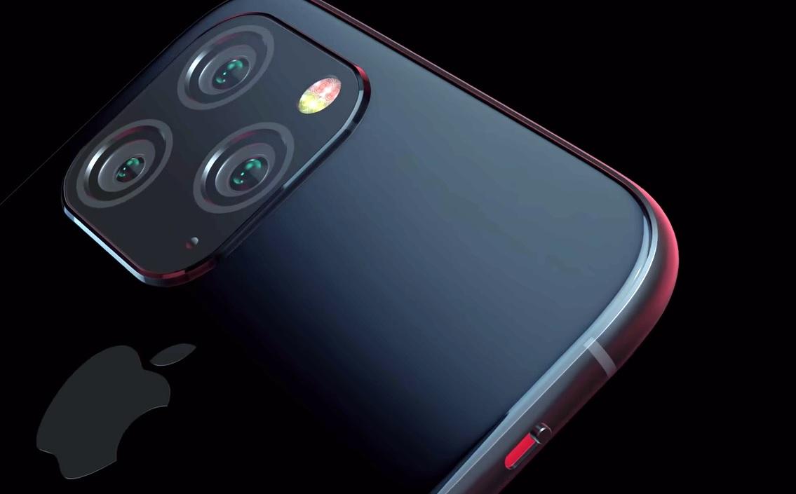 Všetky nové produkty Apple vydané v roku 2019 4