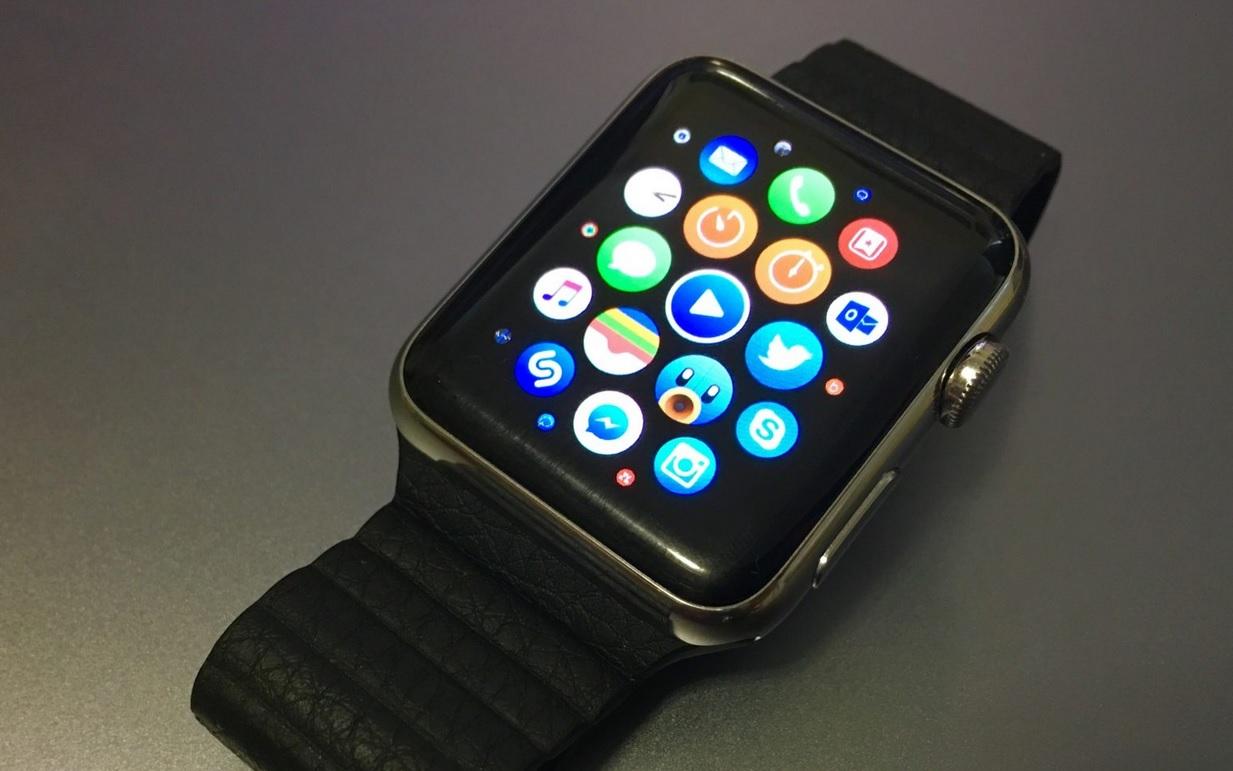 Všetky nové produkty Apple vydané v roku 2019 5