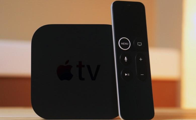 Všetky nové produkty Apple vydané v roku 2019 6