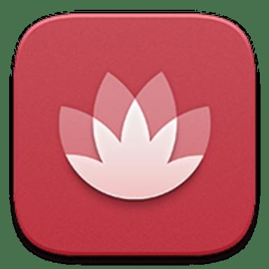 Huawei Club 10.0,2.301 od spoločnosti Huawei Internet Services 1