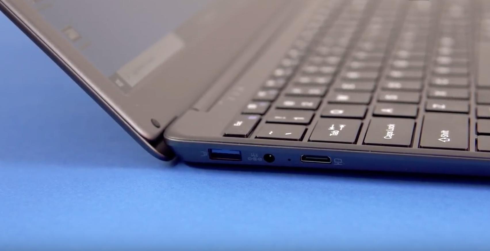 Najlepšie max laptop