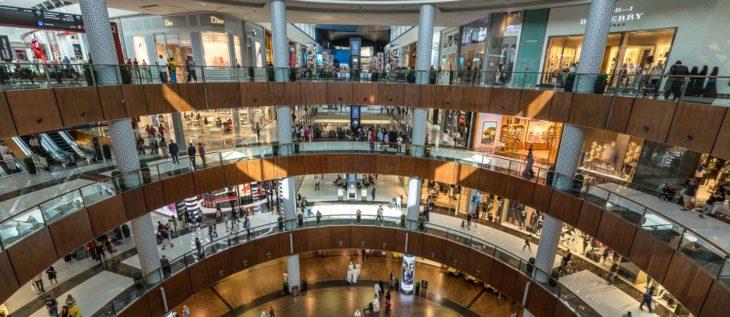 Top 11 aktivít v Dubaji 2020 4