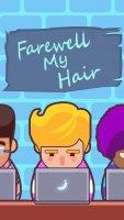 Zbohom moje vlasy [MOD] 1,1,2 1