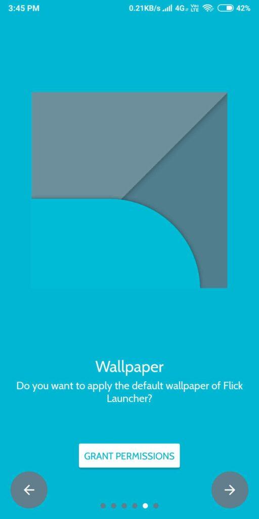 Ako nainštalovať Android 10 Launcher APK do ľubovoľného systému Android 2