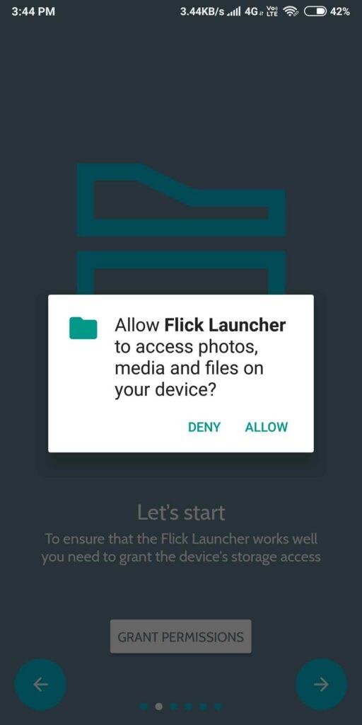 Ako nainštalovať Android 10 Launcher APK do ľubovoľného systému Android 5