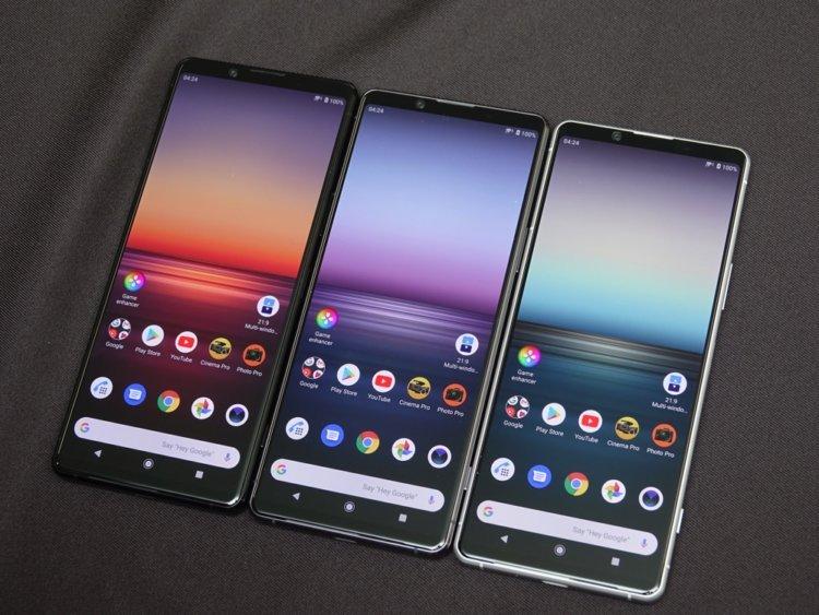 Prečo nepodporujem nový trend vo svete Android 5