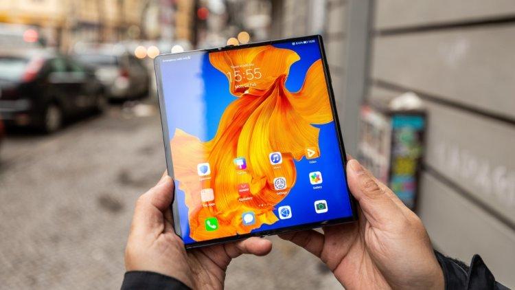 Prečo nepodporujem nový trend vo svete Android 6