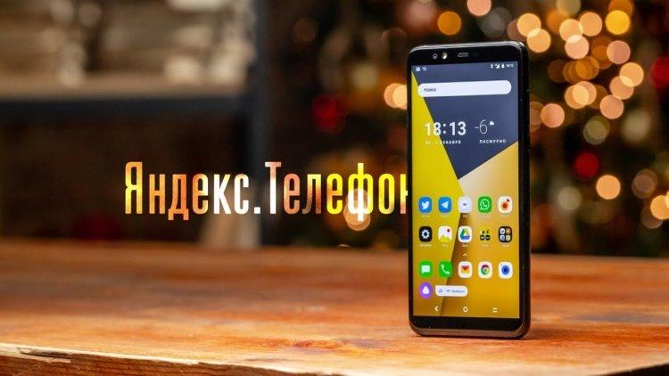 Prečo nepodporujem nový trend vo svete Android 7