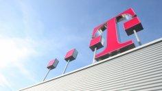 Deutsche Telekom ponúka nové tarify pre Magenta Mobile Prepaid.