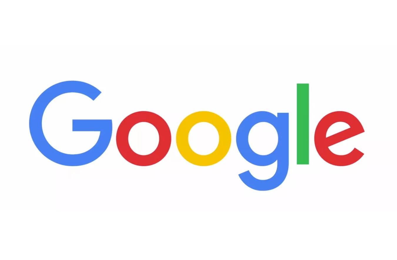 Kompletné procesy ako Facebook, Zamestnanci spoločnosti Google a Tesla 2