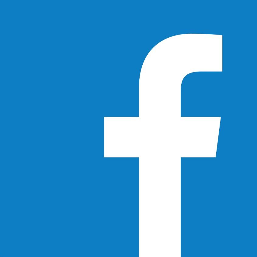 Kompletné procesy ako Facebook, Zamestnanci spoločnosti Google a Tesla 3