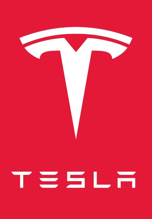 Kompletné procesy ako Facebook, Zamestnanci spoločnosti Google a Tesla 4