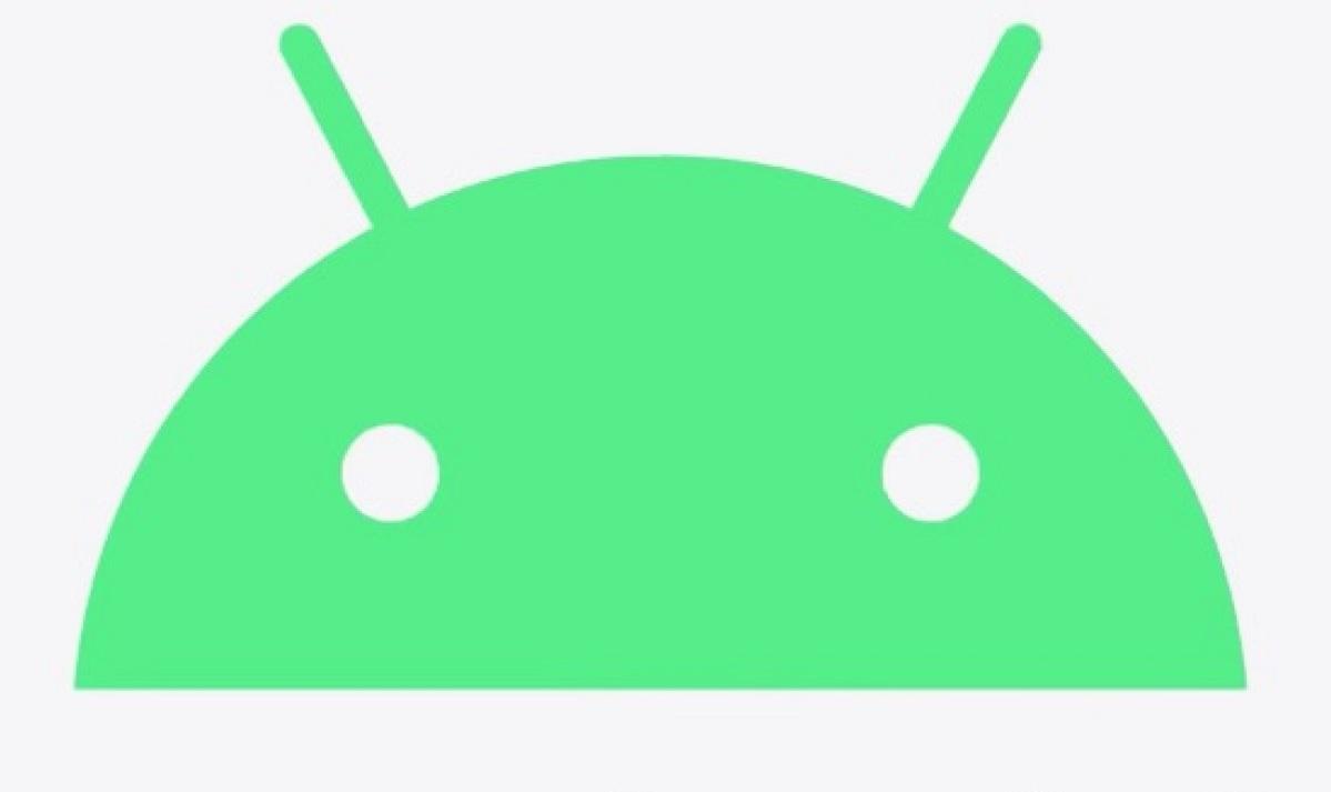 Android 10 je potvrdený, nové nové funkcie. Všetko, čo potrebujete vedieť 3