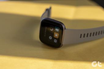 Fitbit Versa 2 vs Samsung Galaxy aktívny 2 6