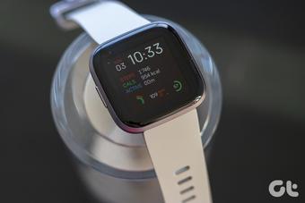 Fitbit Versa 2 vs Samsung Galaxy aktívny 2 4