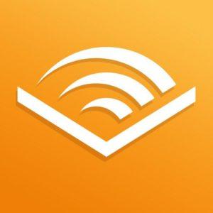 Zvukové logo