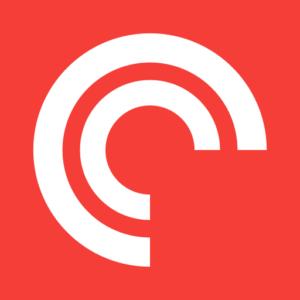 Logo vreckového obsadenia