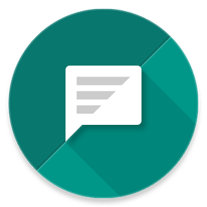 Logo pulznej SMS