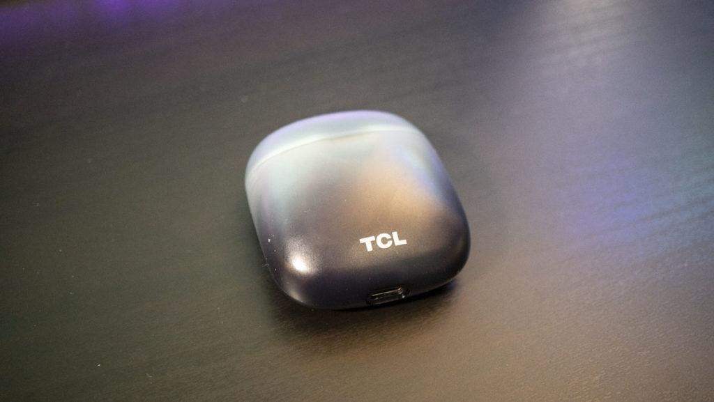 Recenzia bezdrôtových slúchadiel TCL SOCL500TWS