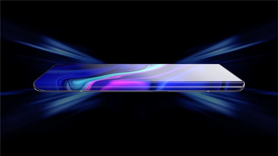 """APEX 2020 odhaľuje futuristickú víziu """"mimo predstavivosti"""" 4"""