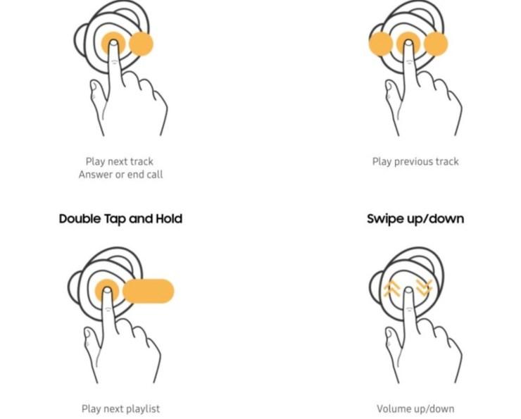 Galaxy Buds Plus vs AirPods Pro: Ktorý kúpiť? 5