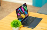 Ako urobiť snímku obrazovky v Chromebooku 5