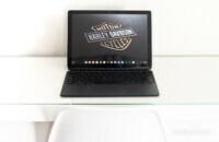 Ako urobiť snímku obrazovky v Chromebooku 4