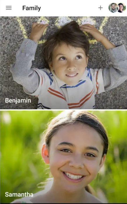 Prispôsobenie smartphonu deťom 5