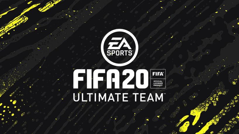 FIFA 20: CONMEBOL Libertadores - Objavte všetky herné módy 4