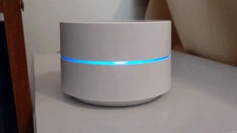 Ako povoliť WPA3 v sieti Google WiFi na zvýšenie bezpečnosti bezdrôtového pripojenia