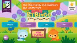 Pet Bingo od Duck Duck Moose  APK 4