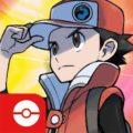 Pokémon  Masters APK v1.7,1
