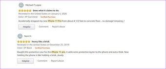 Najlepšie i telefón 11 Pro prípady s Kickstand Spigen Tough 2