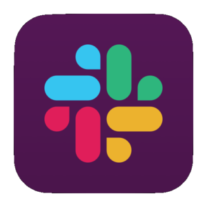 logo pre správu obchodných aplikácií