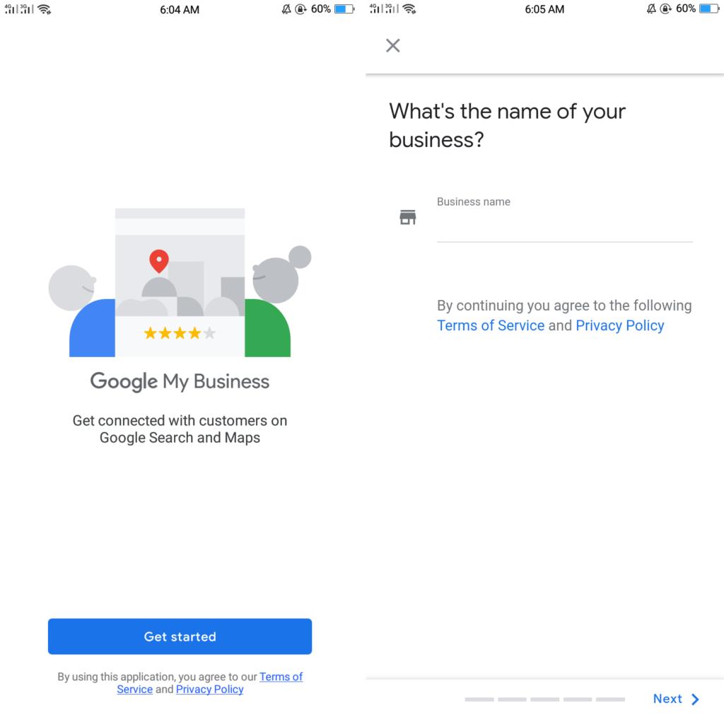 aplikácie na správu podniku google moja obchodná aplikácia 1