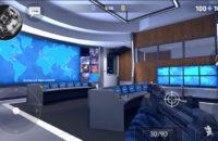 Critical Ops najlepšie hry pre Android pre viacerých hráčov
