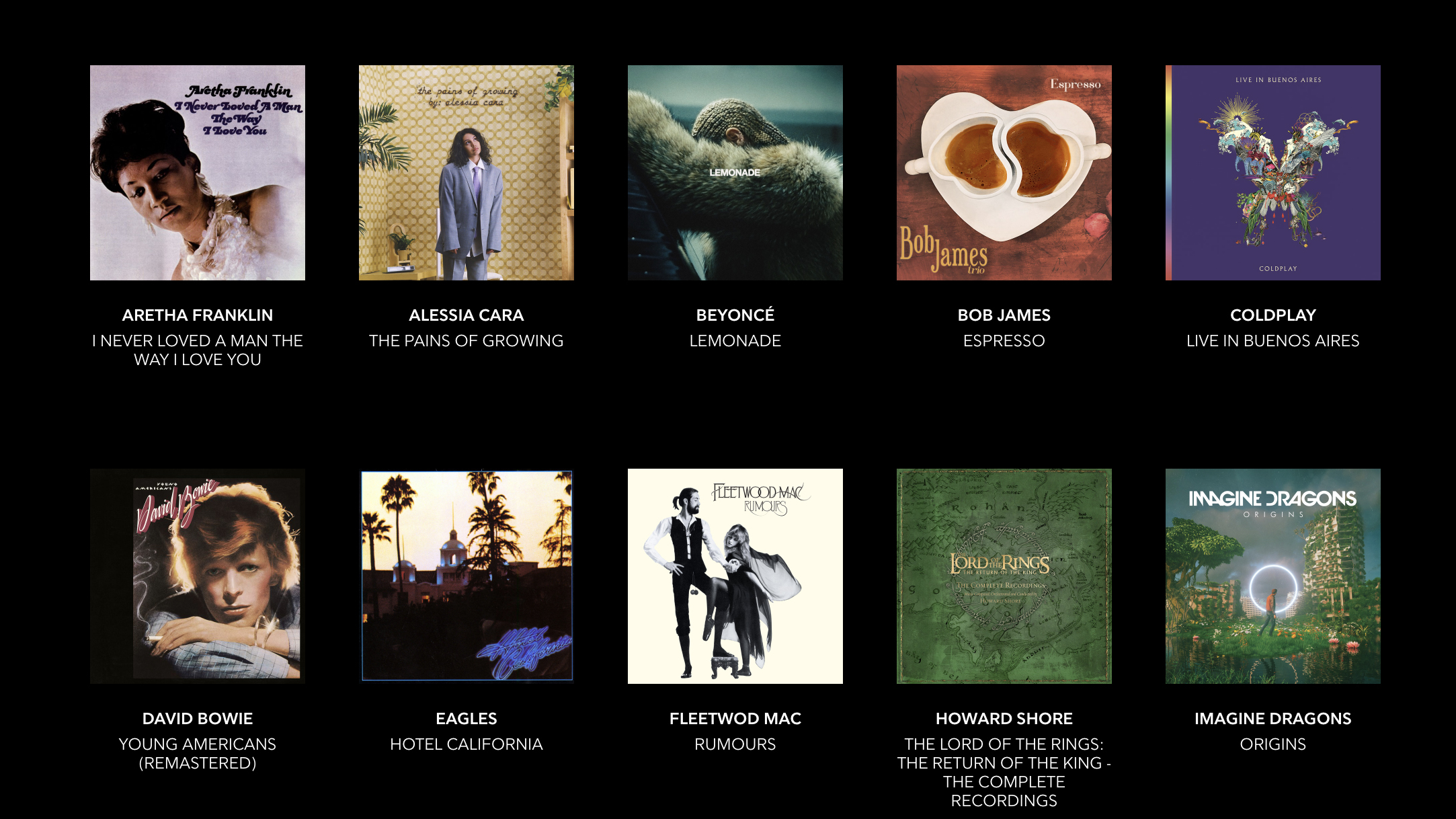 Spotify vs Tidal: Ktorá služba streamovania hudby je pre vás najlepšia? 1