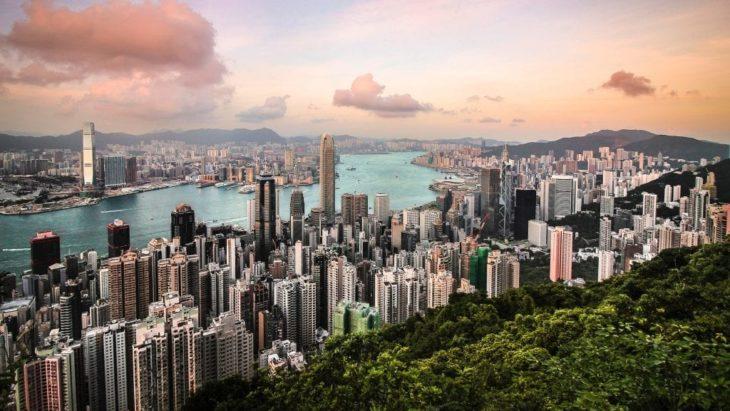 5 Najlepšie dovolenkové destinácie na rok 2020 6