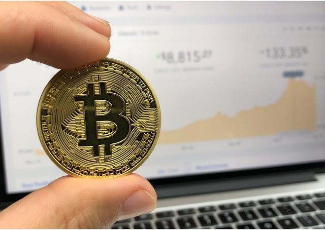 Najlepšie bitcoinové aplikácie