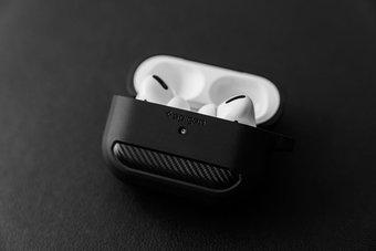 7  najlepší Apple Air Pods Pro Silicon Cases, ktoré si môžete kúpiť