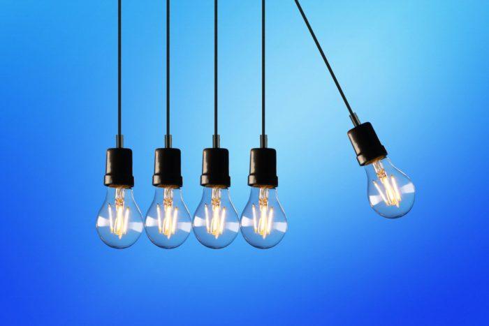 najlepšie philips inteligentné žiarovky a vypínače