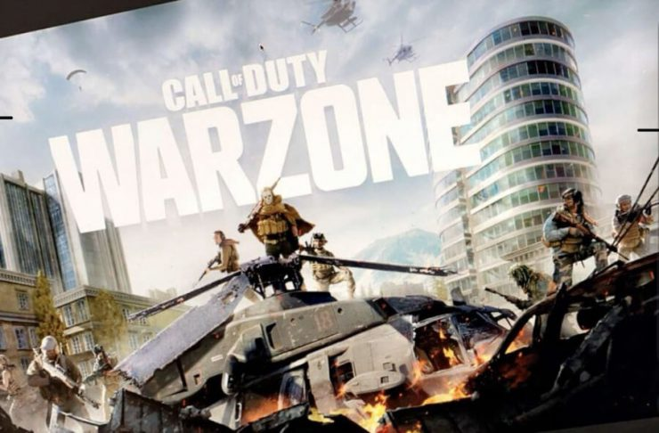 Call of Duty Warzone 740x486 0